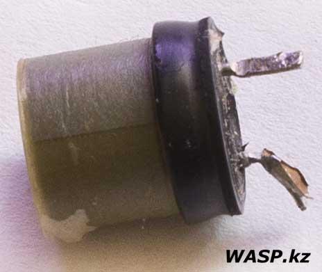 wasp.kz/images/articles/7-rubycon_1000mf_6-3v_cap.jpg