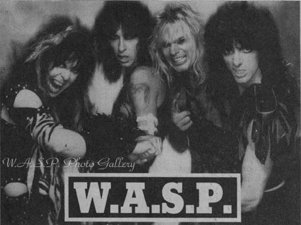 wasp.kz/images/band-wasp.jpg