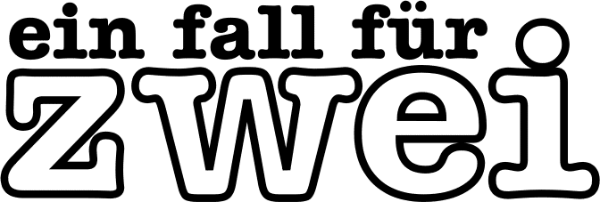 wasp.kz/images/ein_fall_fur_zwei.png