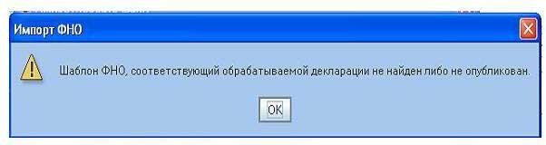 wasp.kz/images/error_coho_hhgbvfghvf.jpg