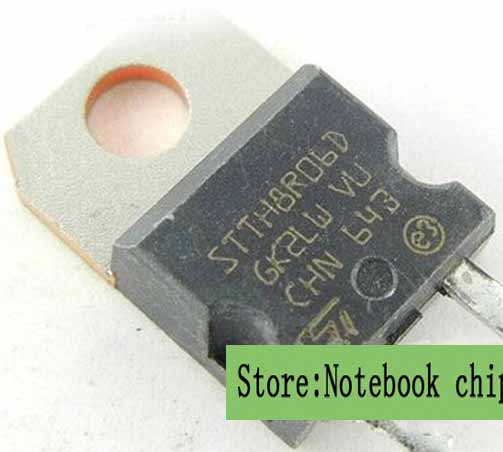 wasp.kz/images/news/10pcs-lot-free-shipping-font-b-stth8r06d-b-font-ultrafast-diode-8a-600v-8r06d-to-220.jpg