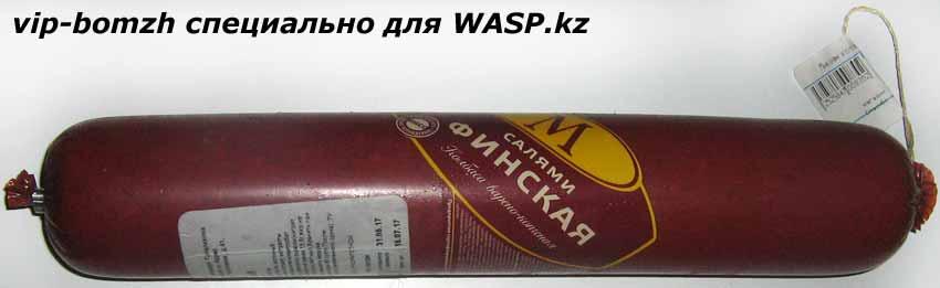 wasp.kz/images/news/1_serv_suomi_bad.jpg