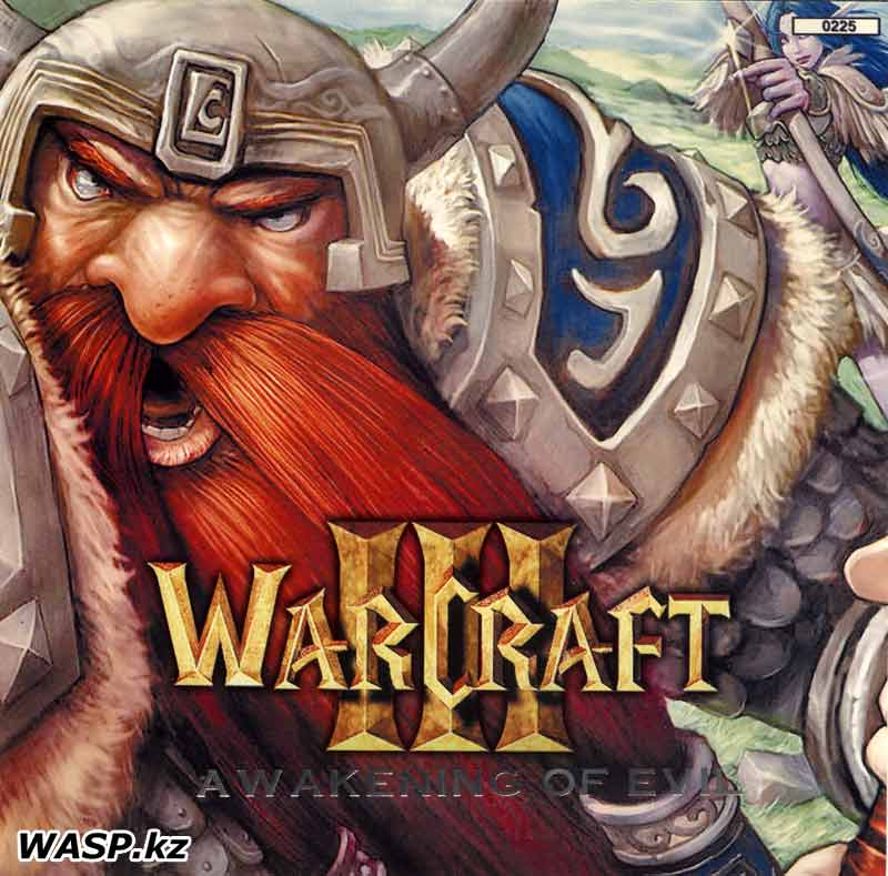 wasp.kz/images/news/1_warcraft-3_ae.jpg