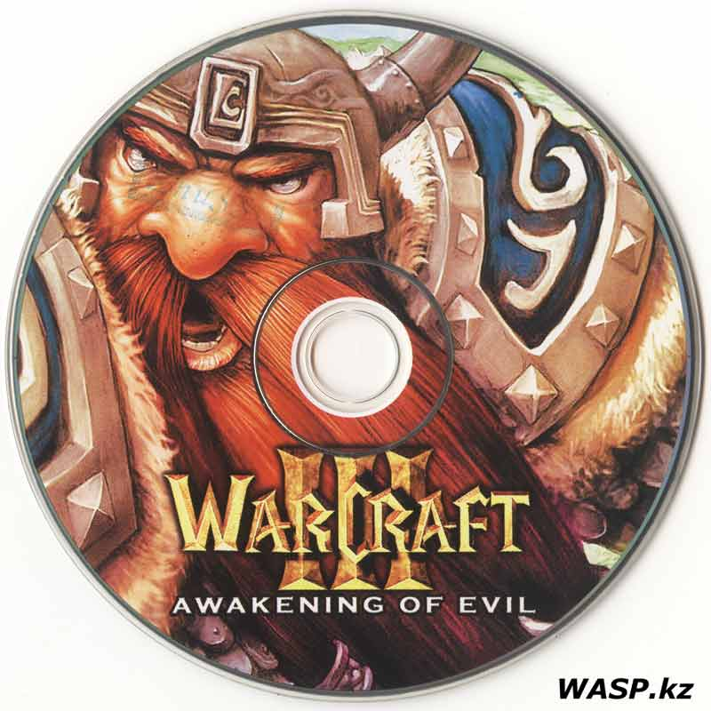 wasp.kz/images/news/3_warcraft-3_ae.jpg