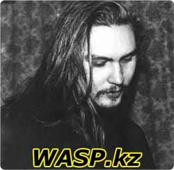 Михаил Дмитриенко, сайт WASP.kz - ВАСП.кз