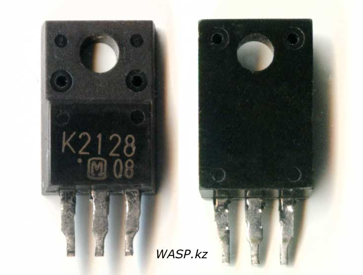 wasp.kz/images/photoalbum/album_13/k2128_2021-04-04-0040.jpg