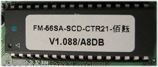 FM-56SA-SCD-CTR21 V1.088/A8DB БИОС Acorp M-56EMS-2