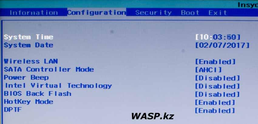 wasp.kz/raz/1/2_lenovo_w7-w10.jpg