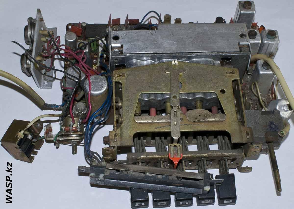 Транспортер т3 панель приборов транспортер для прт 10