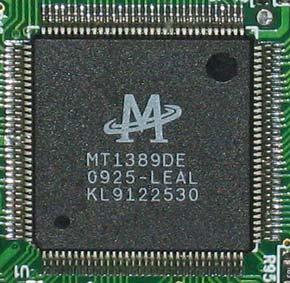 MT1389DE 0925-LEAL KL9122530