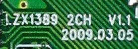 LZX1389 2CH V1.1