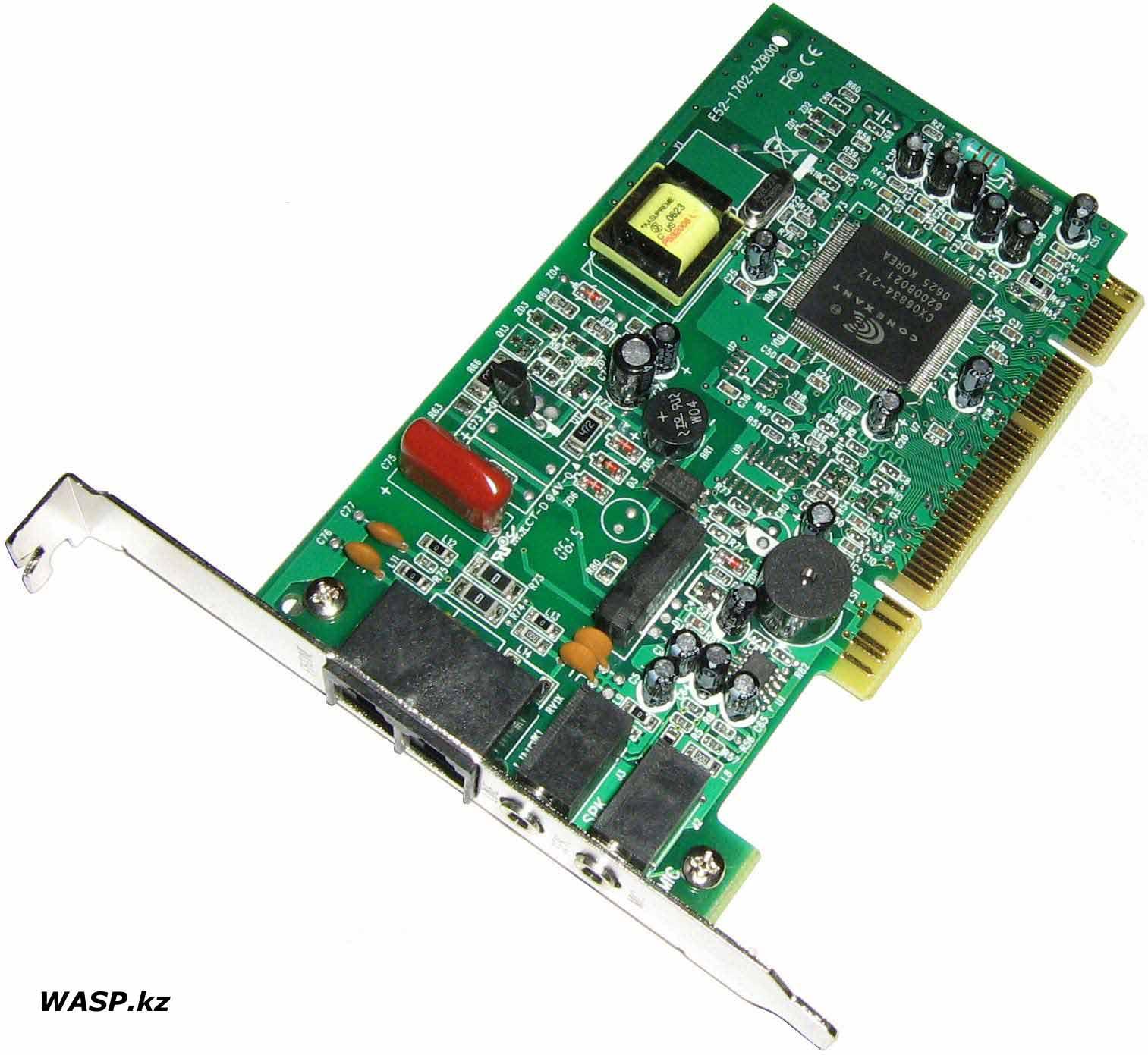 ACTIONTEC DT56016 TREIBER WINDOWS XP